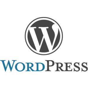 Formation Wordpress Lille - Wapiti Agency