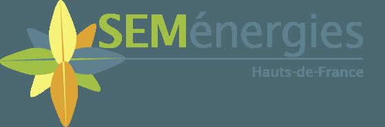 Logo SEM Energies