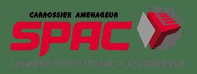 Logo SPAC