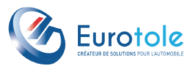 Logo Eurotole