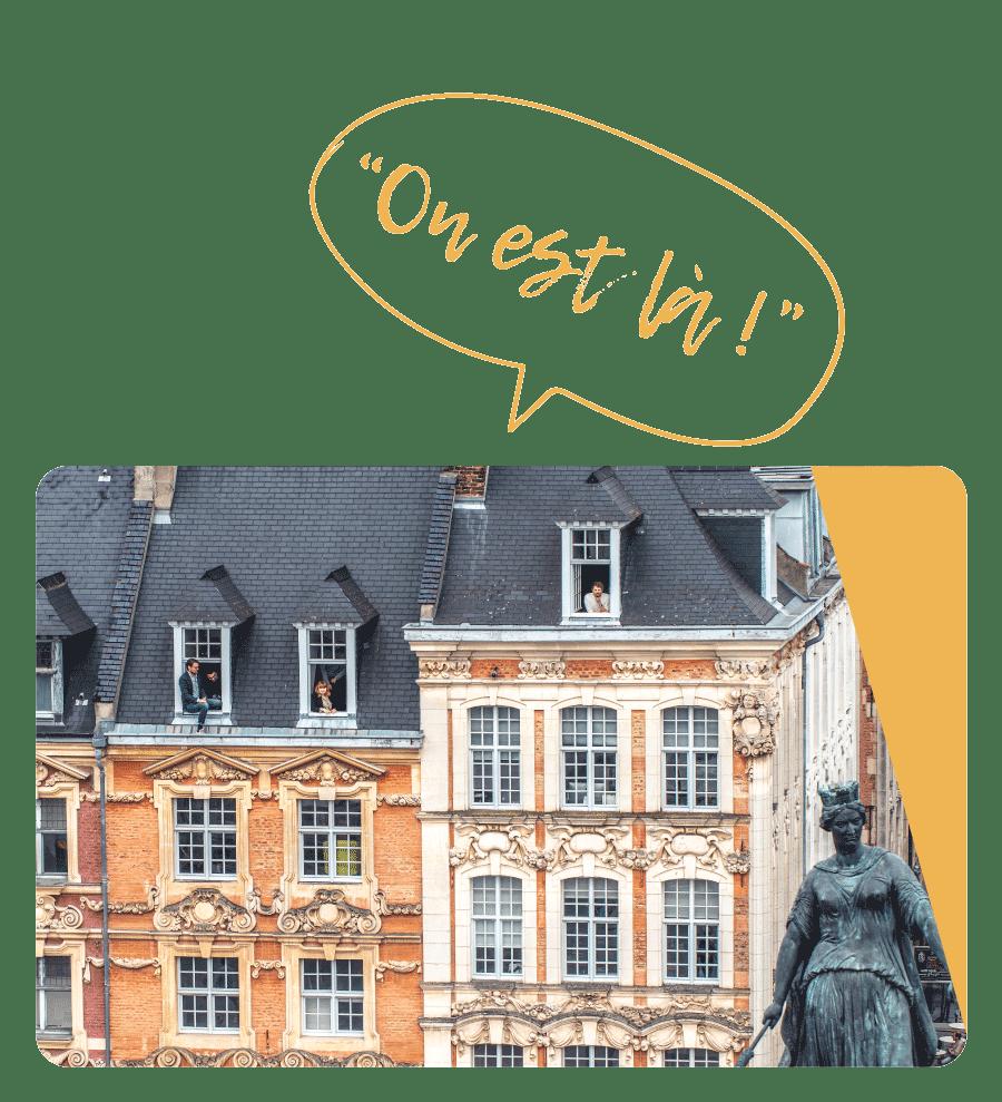 Agence De Communication Roubaix wapiti agency : votre agence web et print à lille