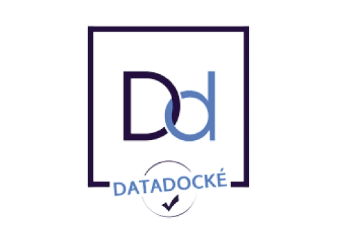 Datadock agence web nord