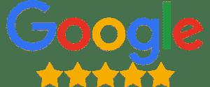 Agence web nord Avis certifié Google