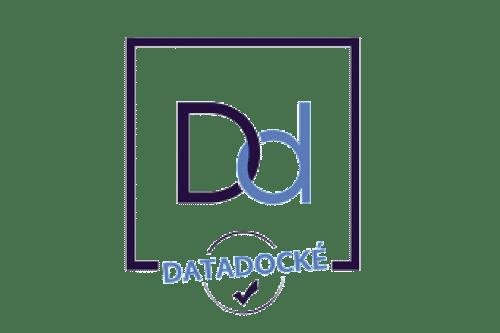 Datadock Création site web Nord