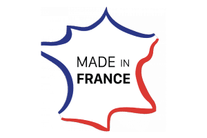 Made In France Création site web Nord