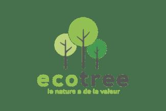 Partenaire EcoTree Création site web nord