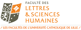 Logo FLSH