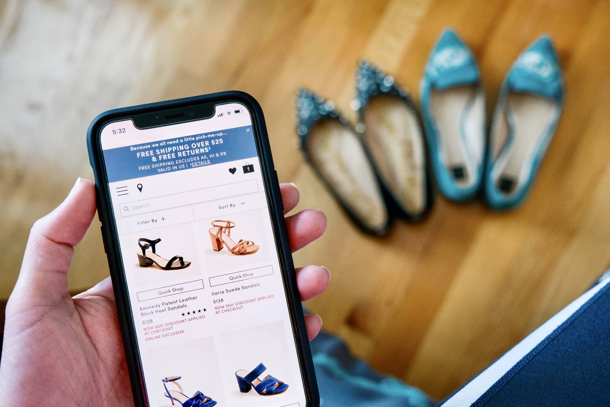 Comment booster son ecommerce