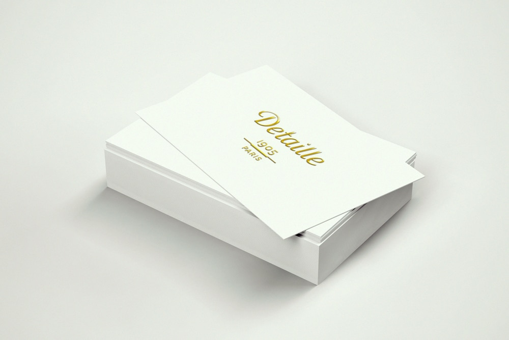 logo-detaille-presentation