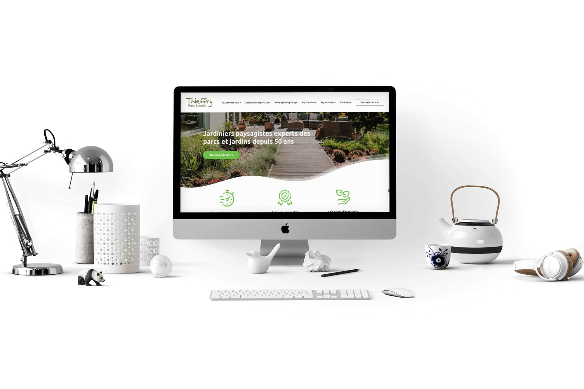 desktop thieffry parc et jardin