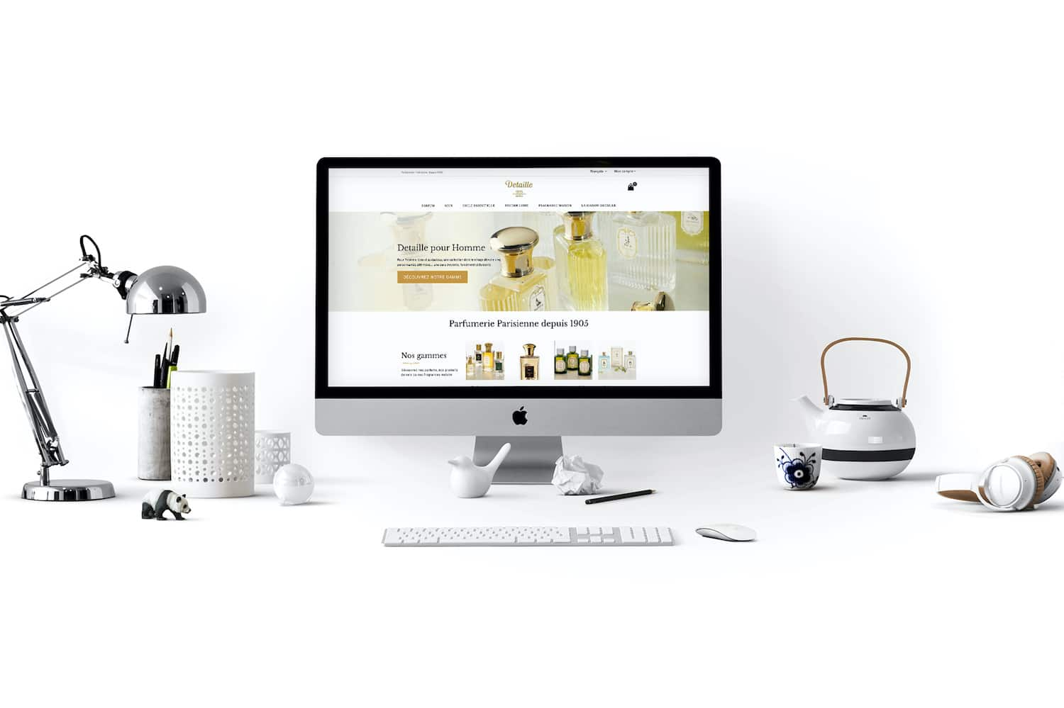 refonte site ecommerce detaille