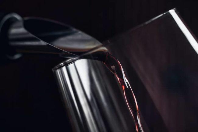 ecommerce le bourguignon vin