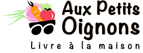 Logo aux petits oignons 59