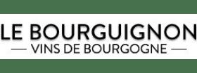 Logo le bourguignon