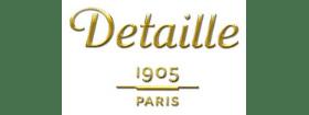 Logo Detaille
