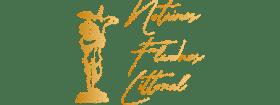 Logo SCP Associes