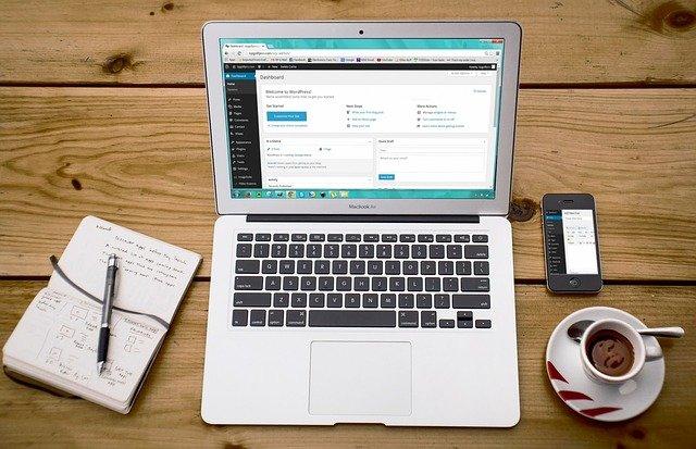 Générer des backlinks pour votre site web