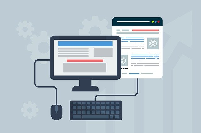 lien site internet optimisation