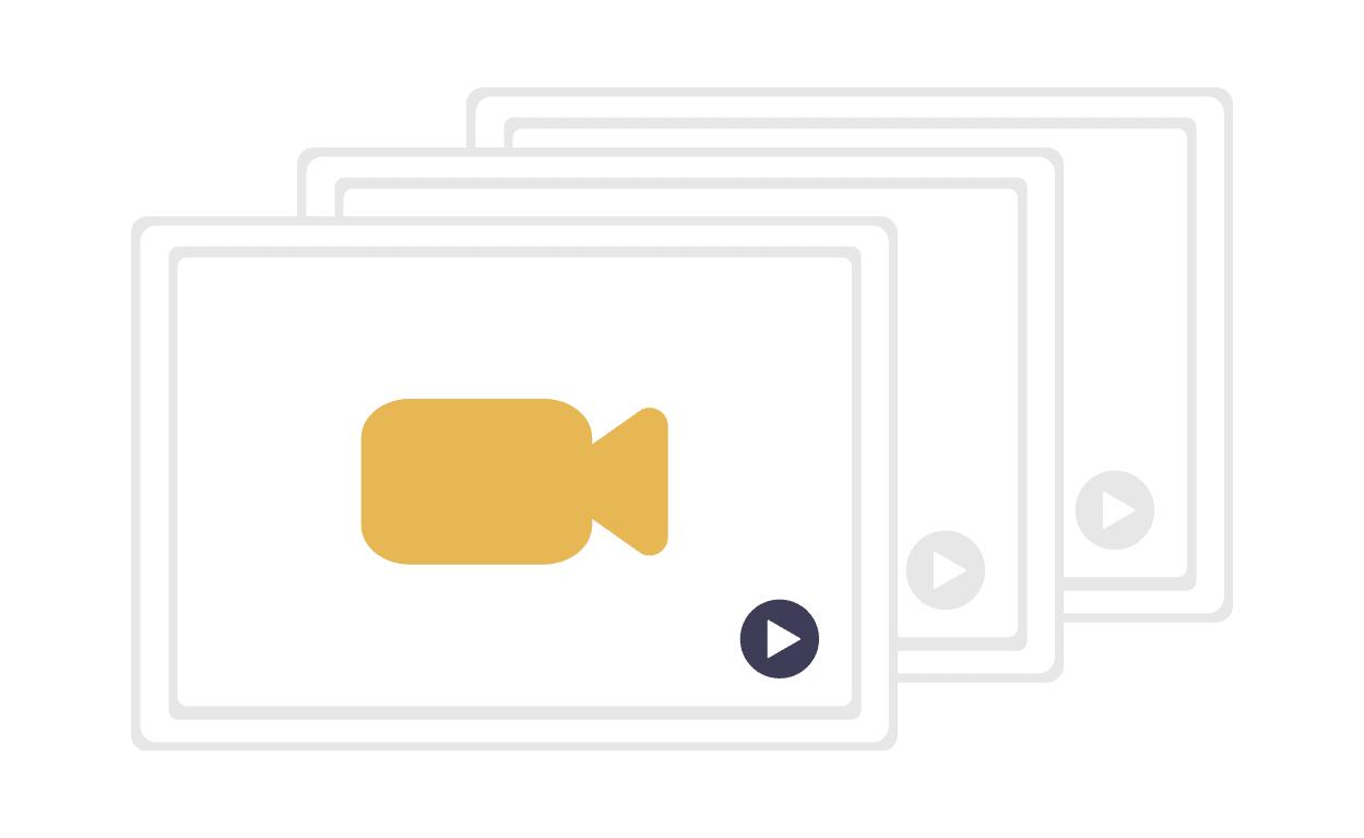 optimisation seo video