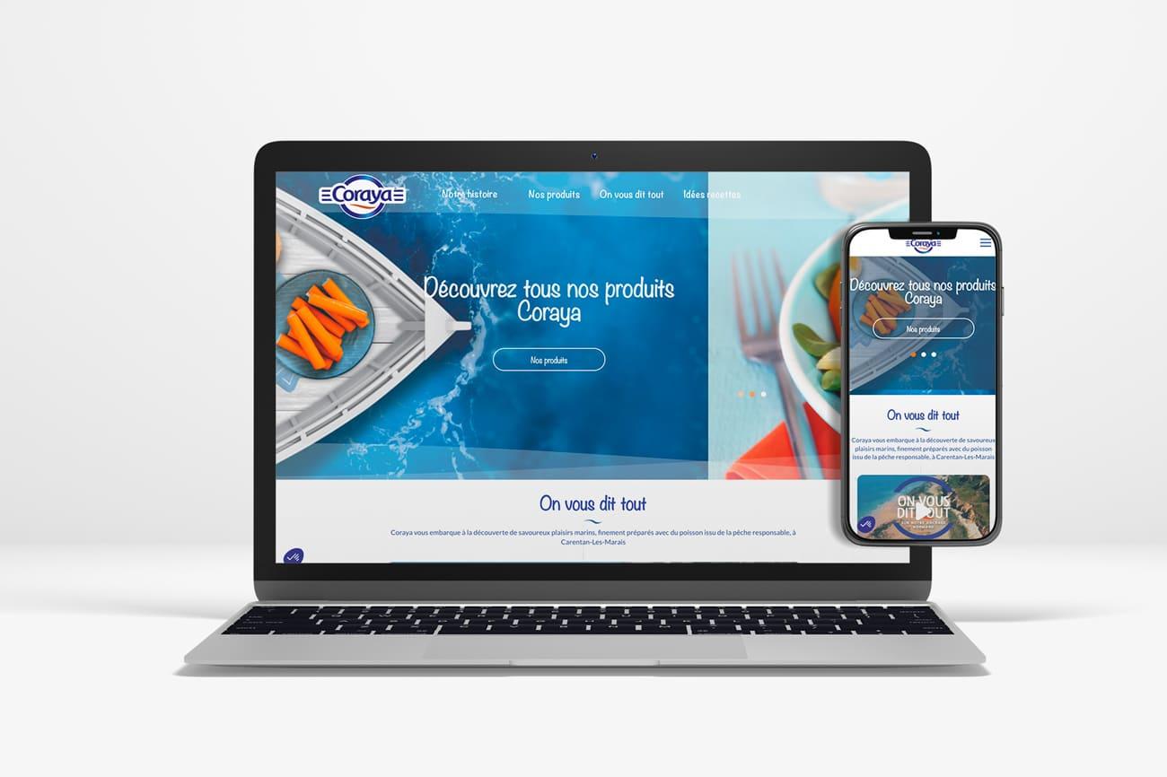 reference wapiti agency coraya